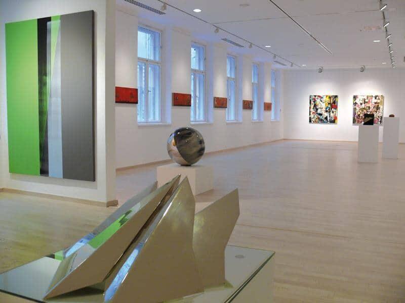 Várfok gallery