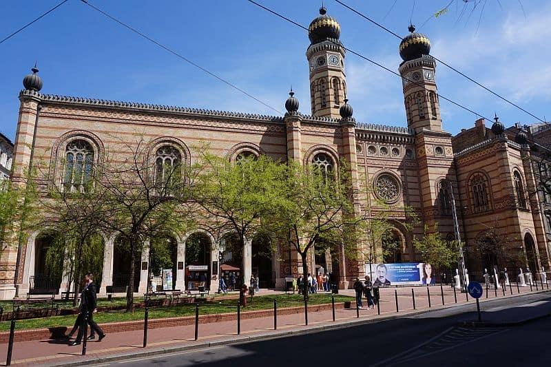 synagogue_dohany-zsinagoga.hu