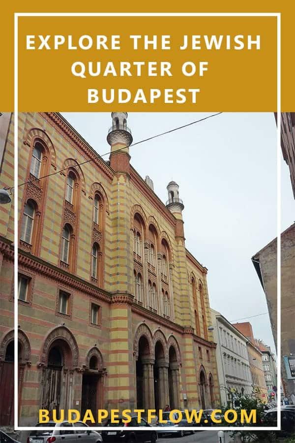 Explore the JewishQuarter Budapest Pinterest