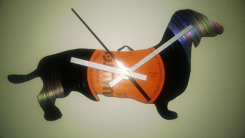 Bakelit design